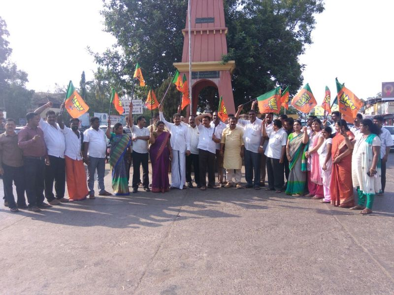 image004bjp-celebration-bsy-20160408