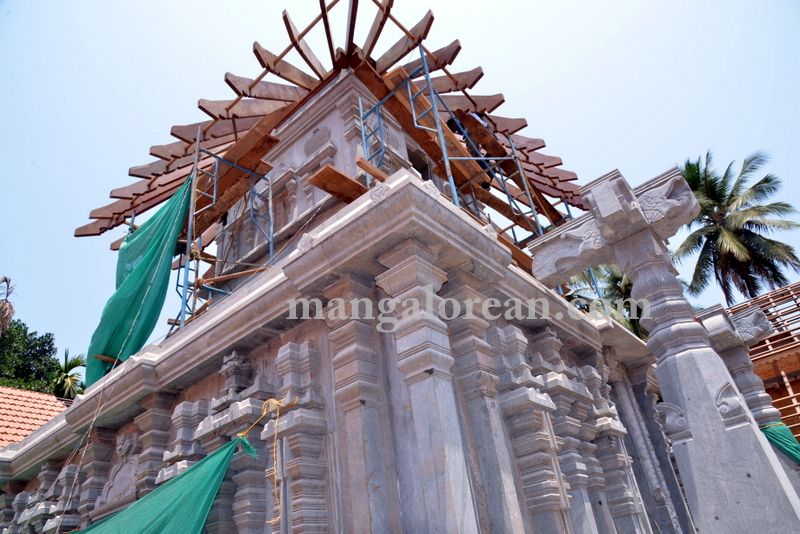 image004brahmakalashotsava-soorya-narayana-temple-20160407-004