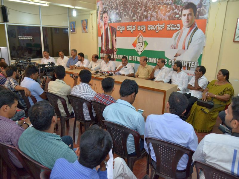 image004congress-pressmeet-20160406-004