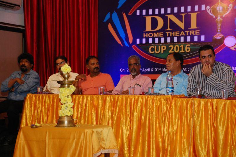 image004dni-udyavara-friends-trophy-20160420