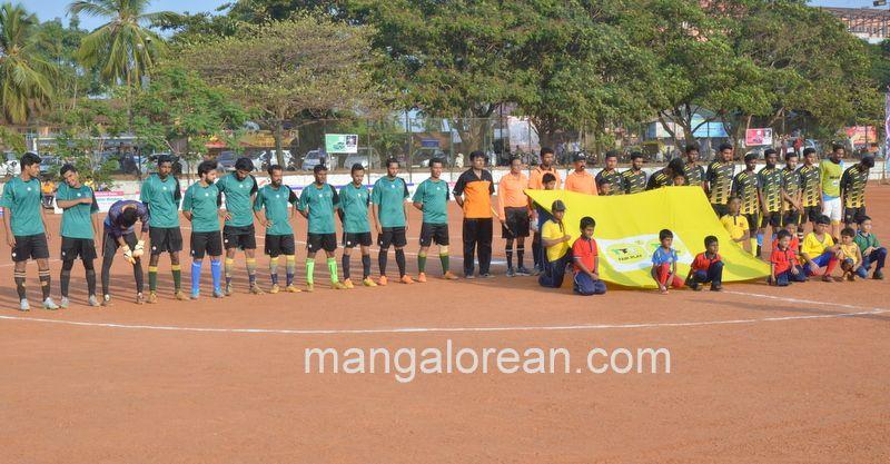 image004football-nehrumaidan-20160414--004