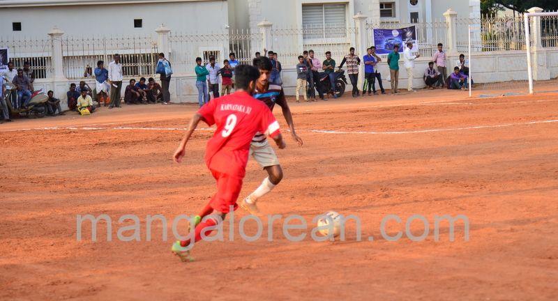 image004football-tournament-20160425--004