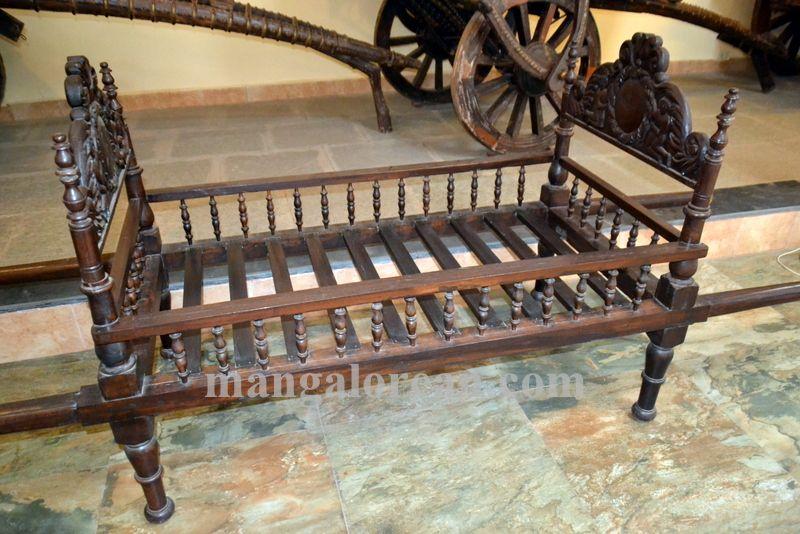 image004goa-chakra-carriage-museum-20160429-004