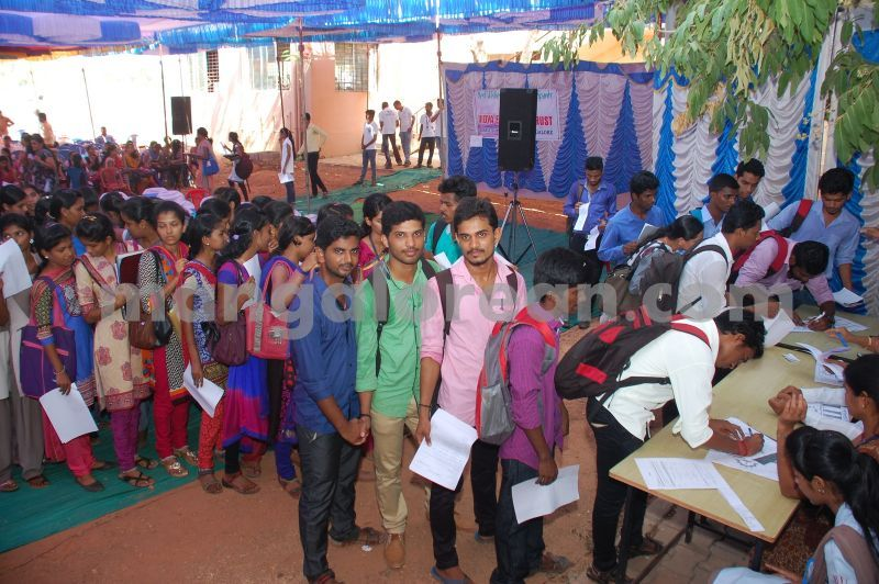 image004mitk-job-fair-20160430