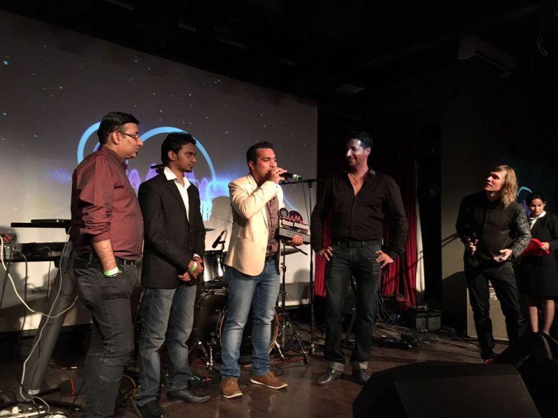 image004prajoth-award-20160423