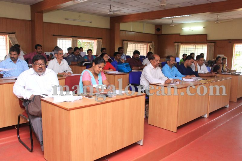 image004pramod-madhwaraj-tp-meeting-20160427