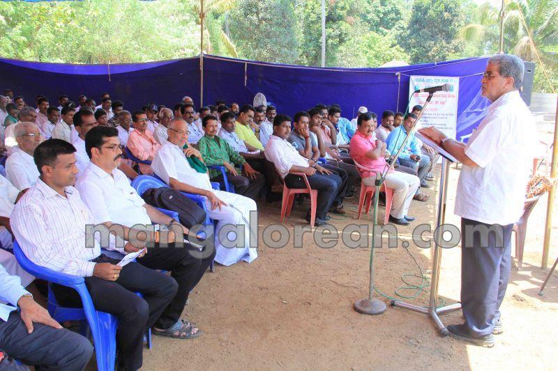 image004raitha-sangha-varahi-protest-20140430