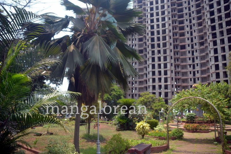 image004tagore-park-view-20160401-004