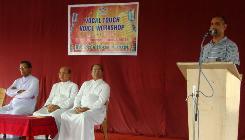 image004vocal-touch-udupi-20160422