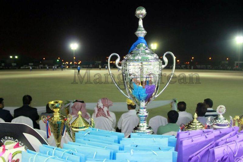 image005Al-falah-12042016-005