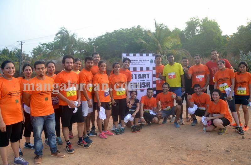 image005balipu-marathon-20160410-005