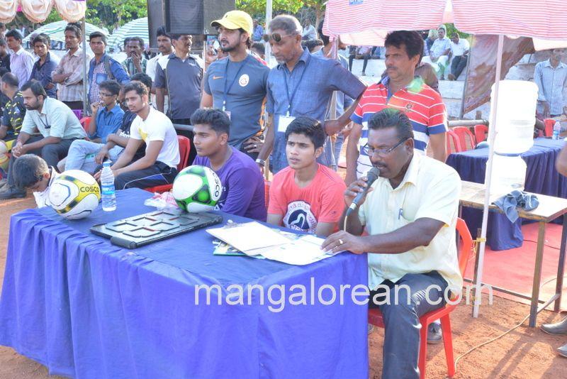 image005football-nehrumaidan-20160414--005
