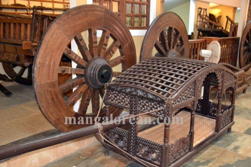 image005goa-chakra-carriage-museum-20160429-005