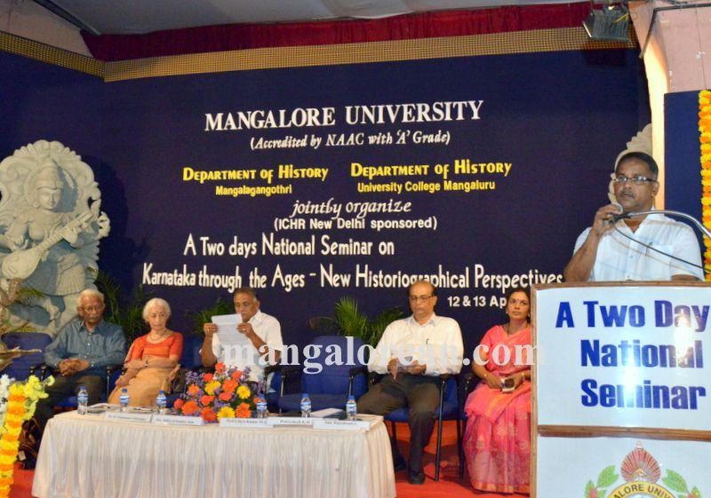 image005national-seminar-university-college-20160412-005