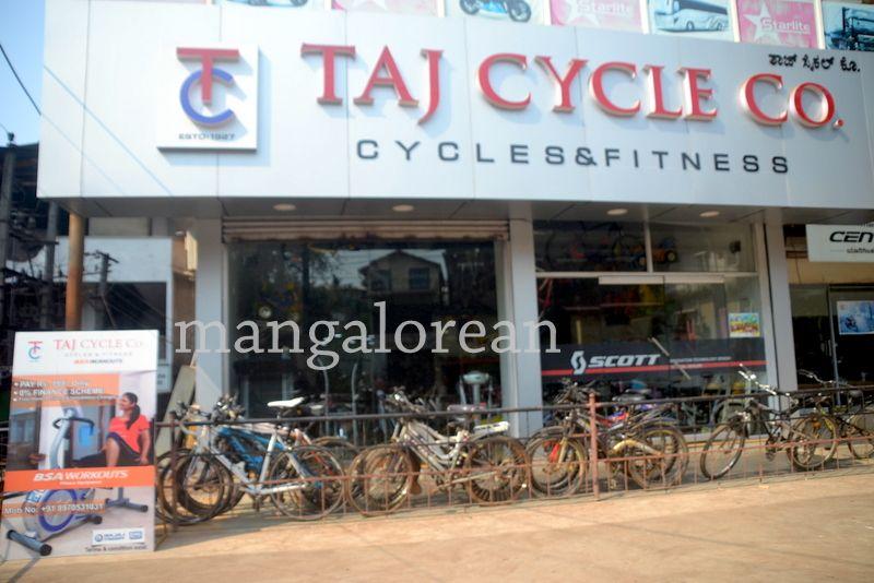 image005taj-cycle-20160401-005