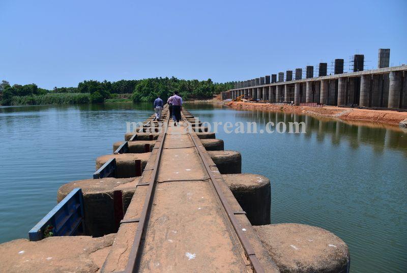 image005thumbe-dam-water-20160423-005