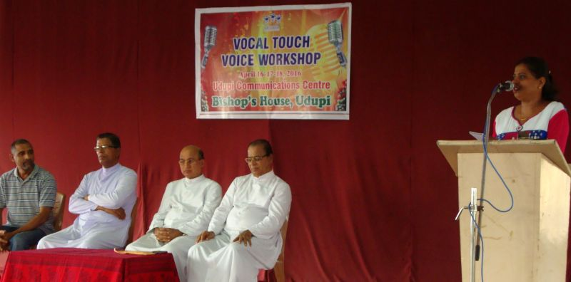 image005vocal-touch-udupi-20160422