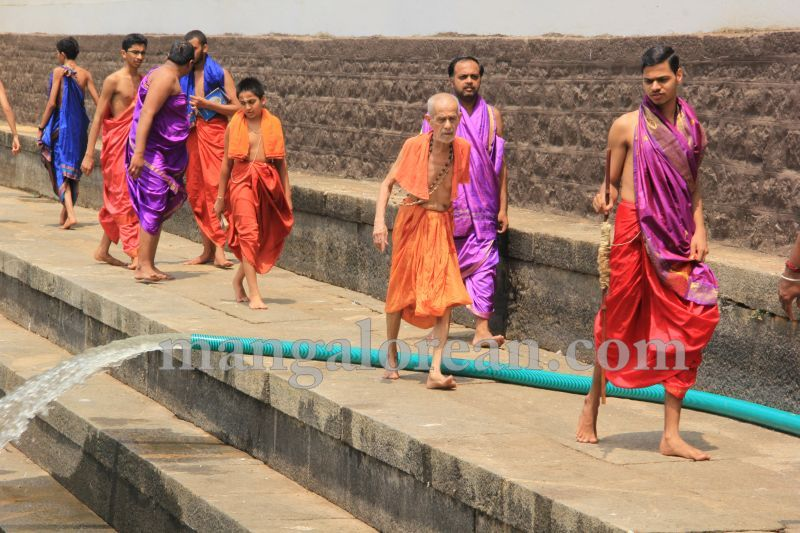image005water-recycling-krishna-temple-20160409