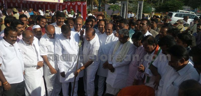 image006chief-minister-mysoor-20160429