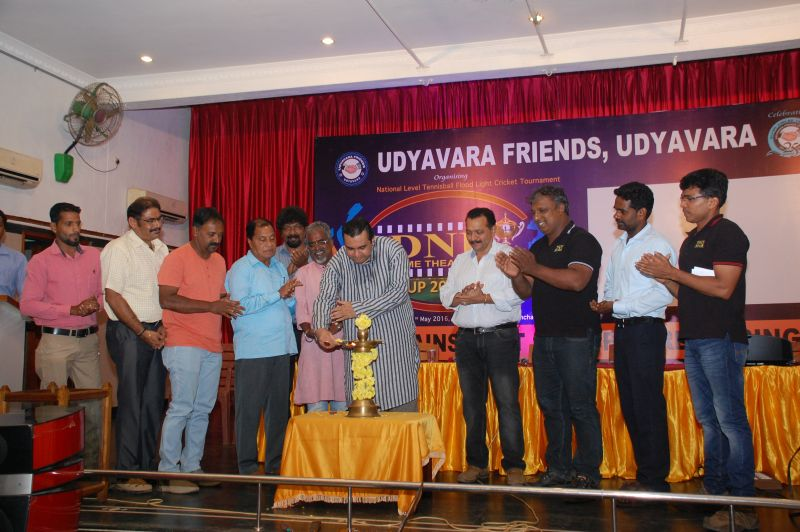 image006dni-udyavara-friends-trophy-20160420