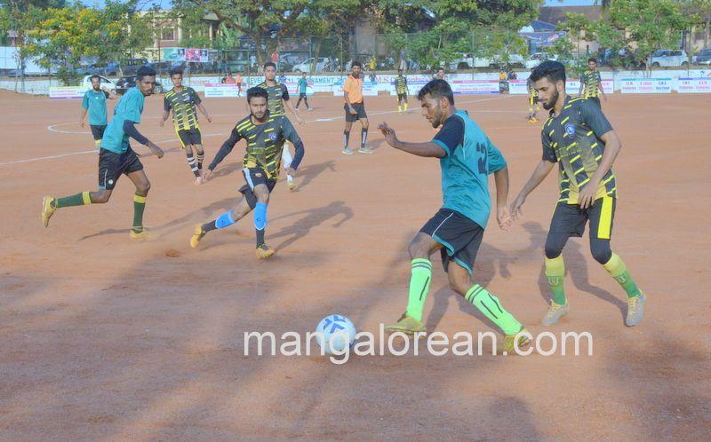 image006football-nehrumaidan-20160414--006