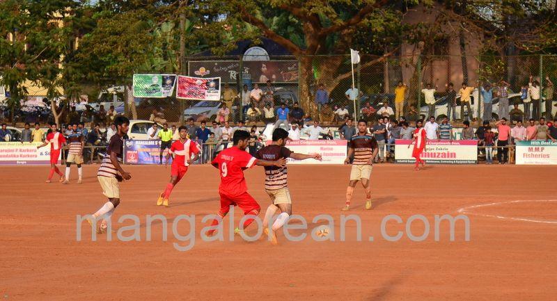 image006football-tournament-20160425--006