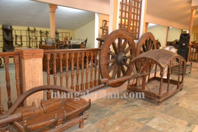 image006goa-chakra-carriage-museum-20160429-006