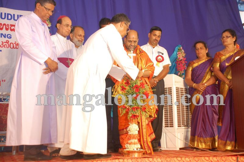 image006inter-religious-meet-udyavar-20160424