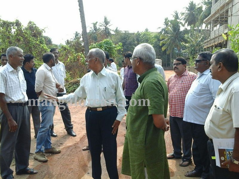image006jr-lobo-road-inspection-20160409-006