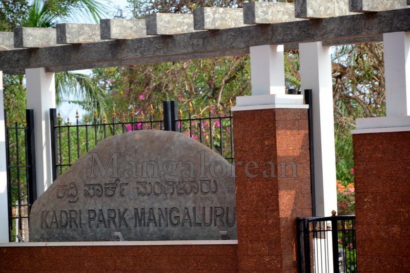 image006kadri-park-vendors-20160417-006