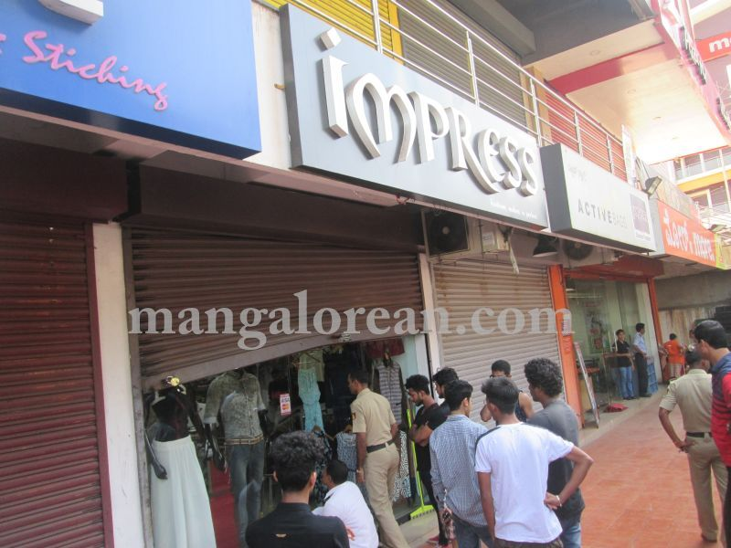 image006serial-theft-manipal-20160426