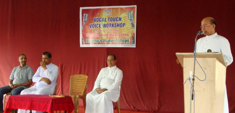 image006vocal-touch-udupi-20160422