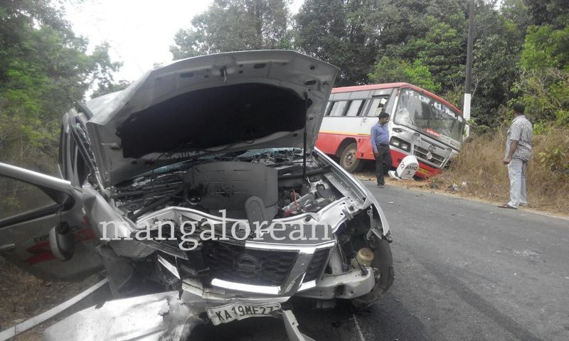 image007accident-car-ksrt-bus--20160402-007