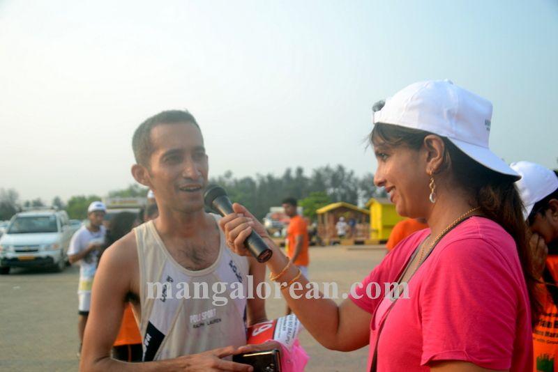image007balipu-marathon-20160410-007