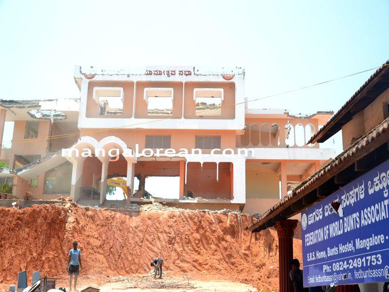 image007bunts-hostel-demolished-20160419-007