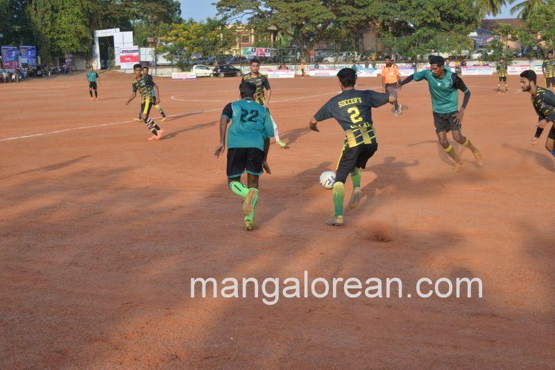 image007football-nehrumaidan-20160414--007
