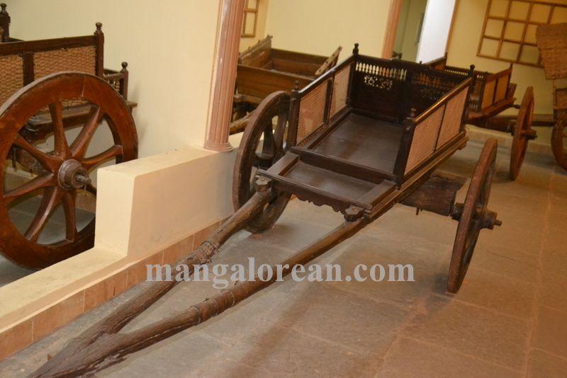 image007goa-chakra-carriage-museum-20160429-007
