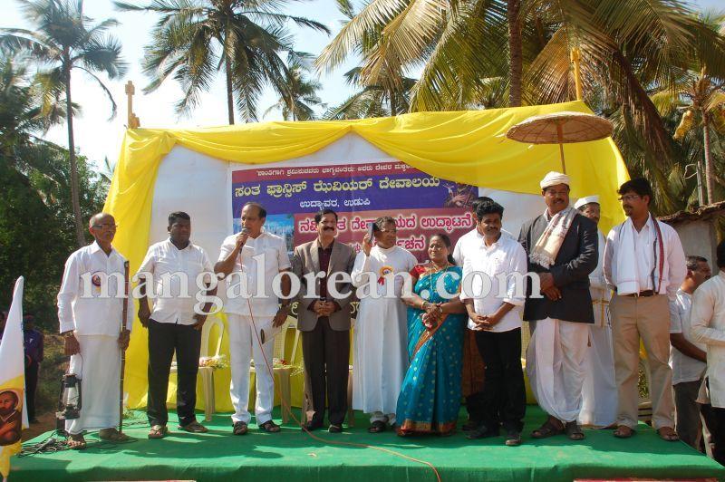image007hore-kanike-udyavar-church-20160424