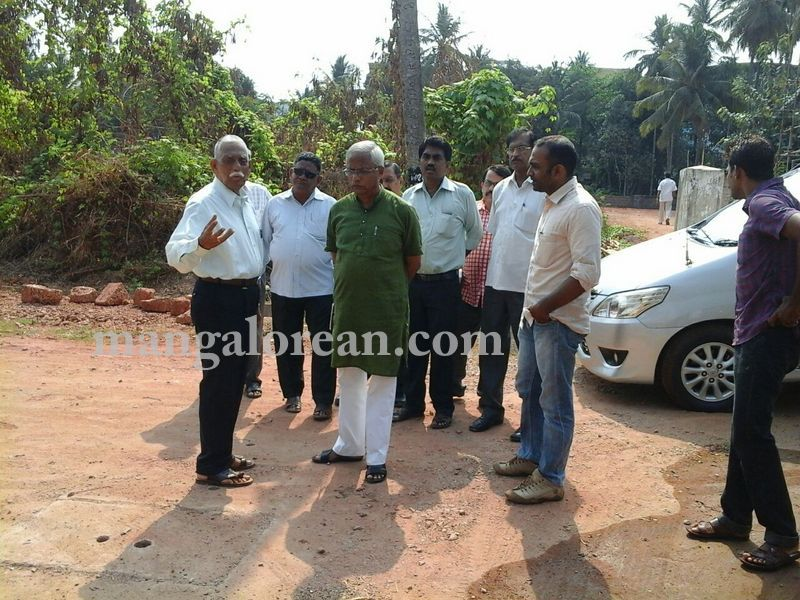 image007jr-lobo-road-inspection-20160409-007