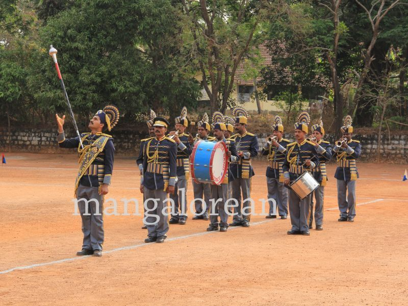 image007police-flagday-santoshkumar-udupi-20160402-007
