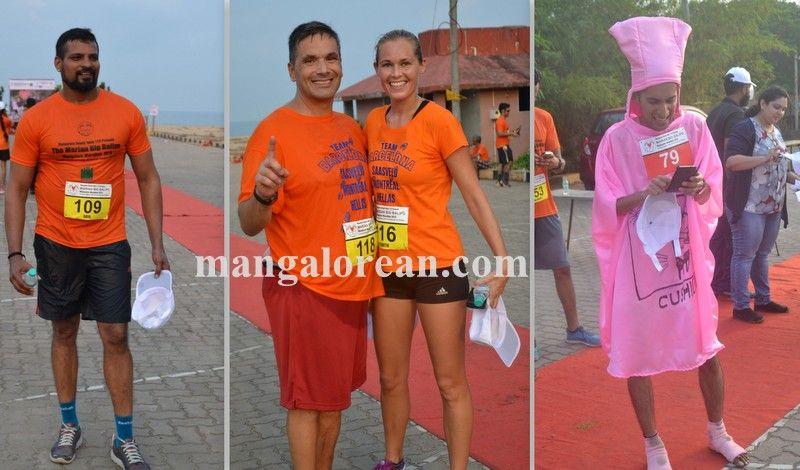 image008balipu-marathon-20160410-008