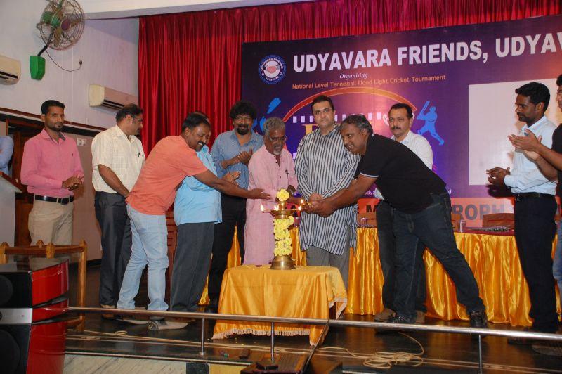 image008dni-udyavara-friends-trophy-20160420