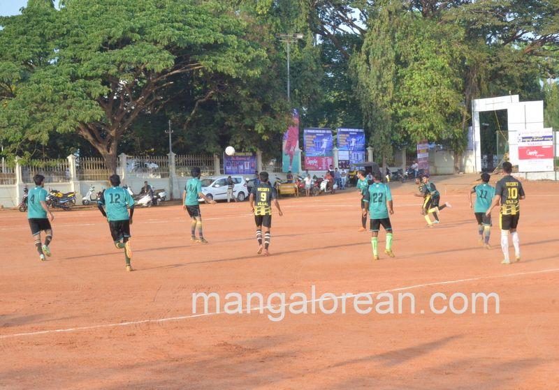 image008football-nehrumaidan-20160414--008