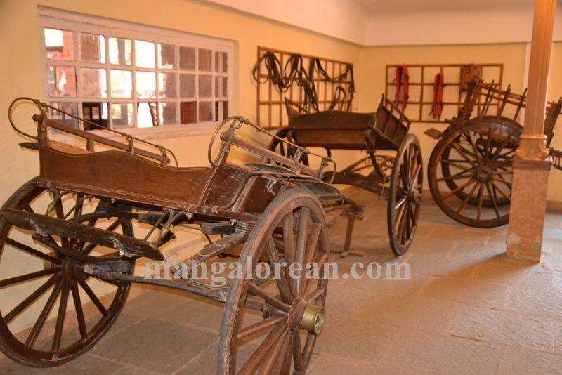 image008goa-chakra-carriage-museum-20160429-008