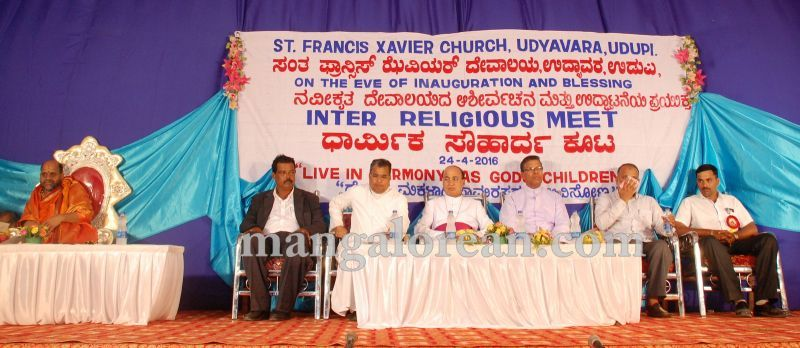 image008inter-religious-meet-udyavar-20160424