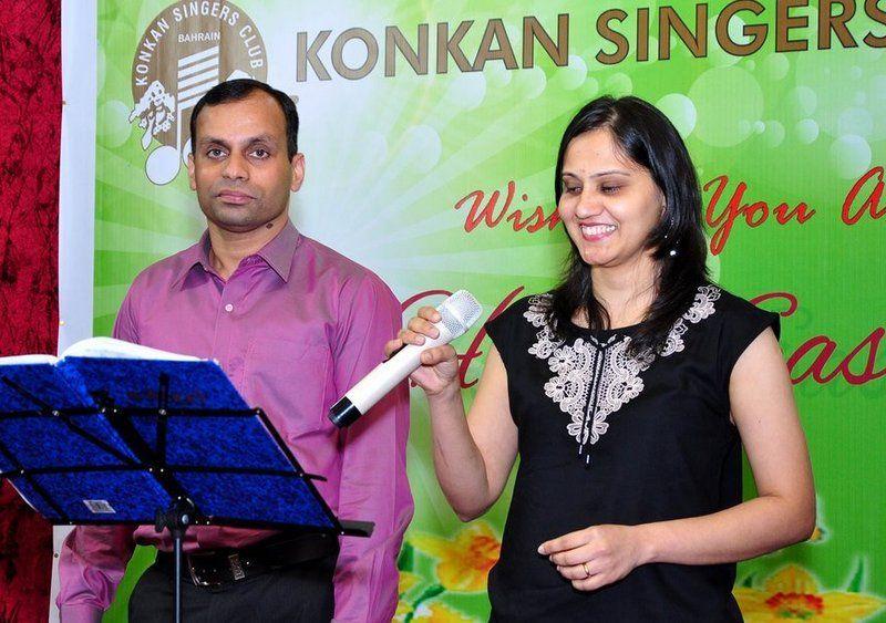 image008konkani-singers-club-20160405-008