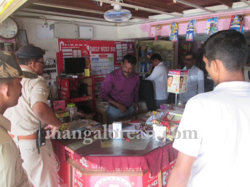 image008serial-theft-manipal-20160426