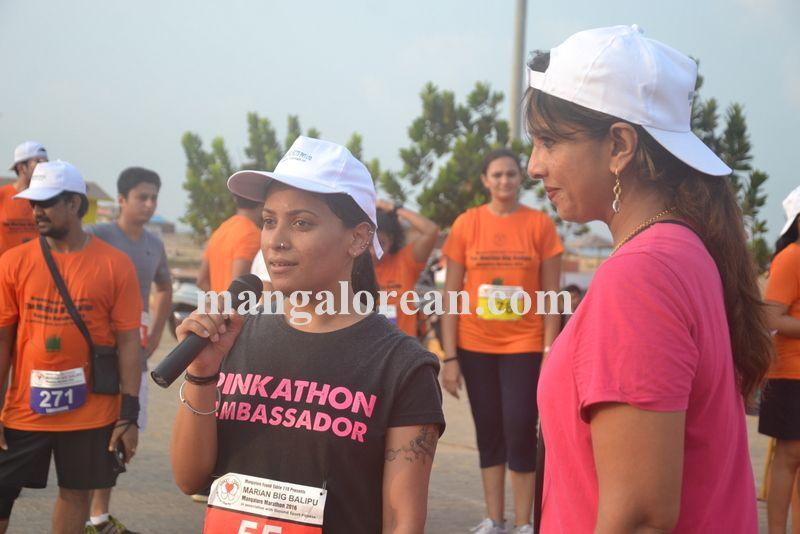 image009balipu-marathon-20160410-009