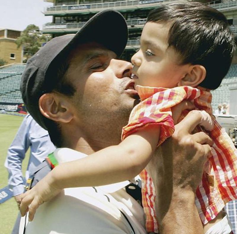 image009cricketers-kids-20160420-009