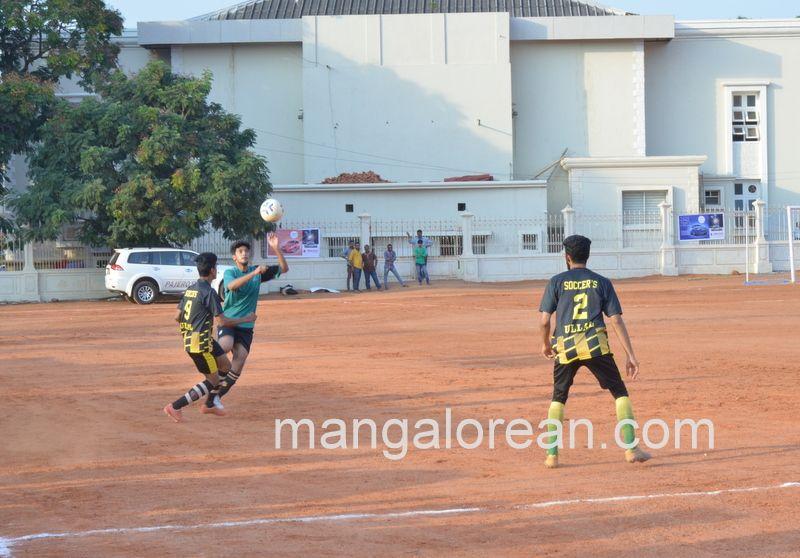 image009football-nehrumaidan-20160414--009